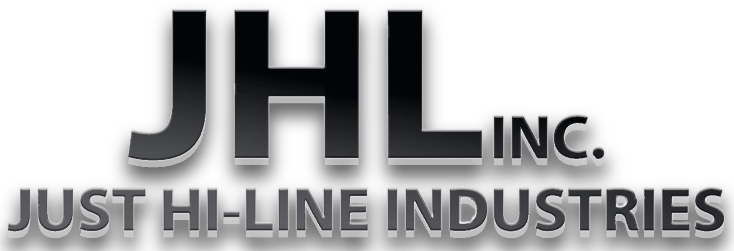 JHL Industries